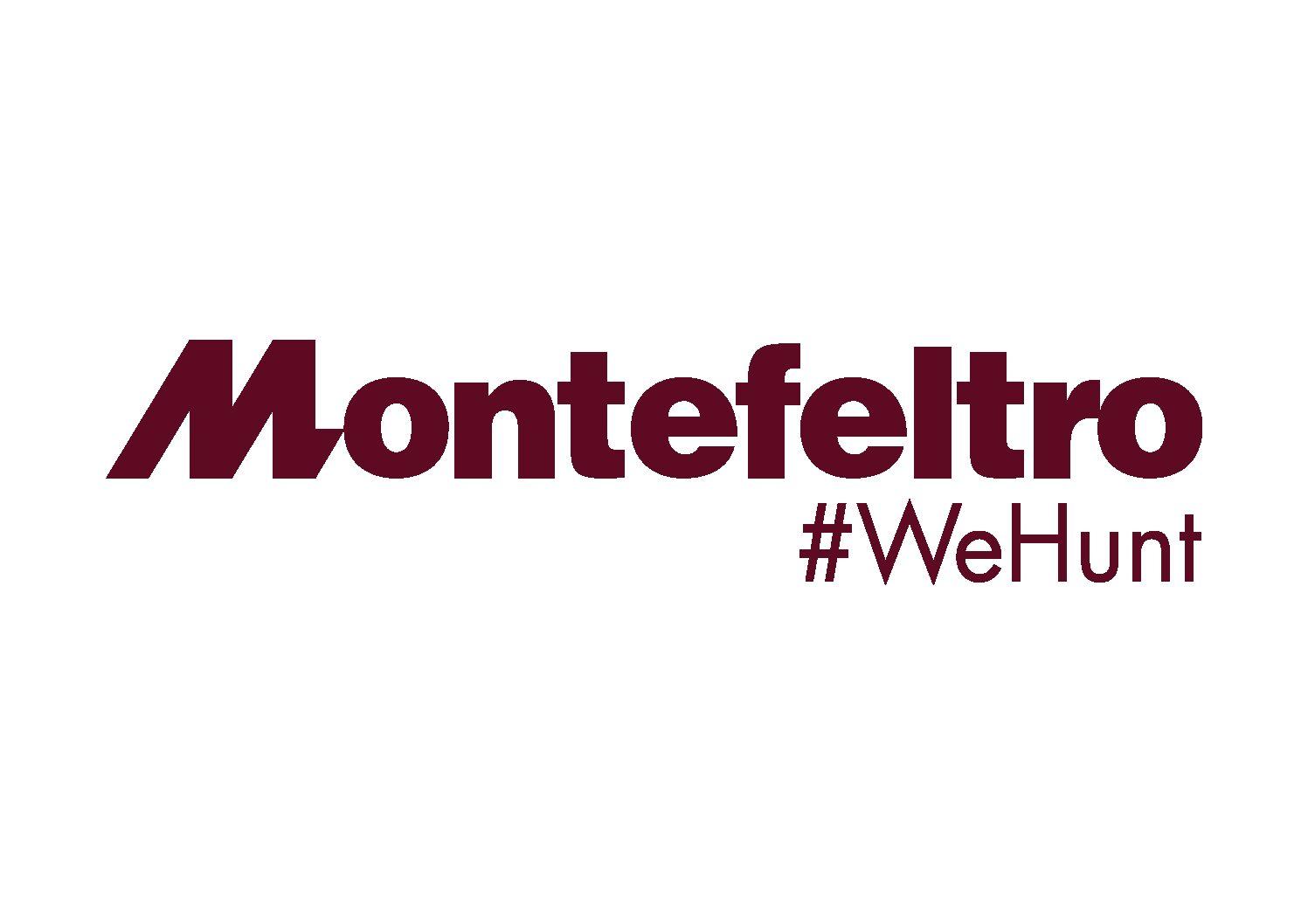 Montefeltro Jagd Italien